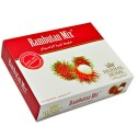 Cholesterol | Rambutan Mix (With Honey) 30 sachets