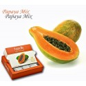 Arthritis, Muscle and Joints   Papaya Mix (With Honey) 30