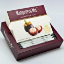 BLOOD PRESSURE   MANGOSTEEN MIX (WITH HONEY) 30 SACHETS