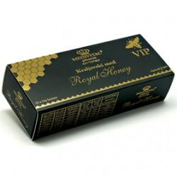 Royal Honey VIP