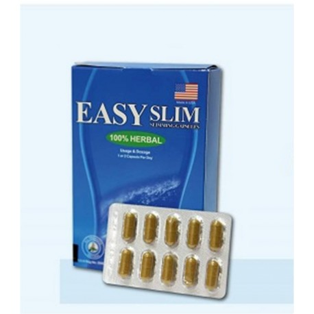 Easy Slim