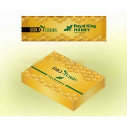 Royal Honey For Him Bio-Herbs