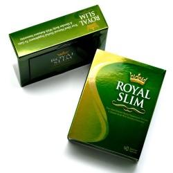 Royal Slim