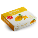 Relaxation and Sleep | Star Fruit Mix (With Honey) 30 sachets