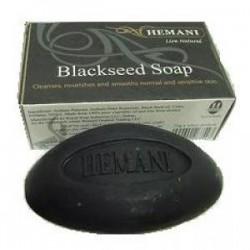 Black Seed (Kalonji) Soap