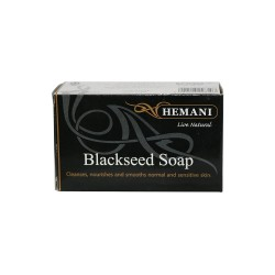 Black Seed (Kalonji) Soap