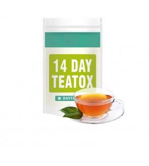14 days Detox Tea