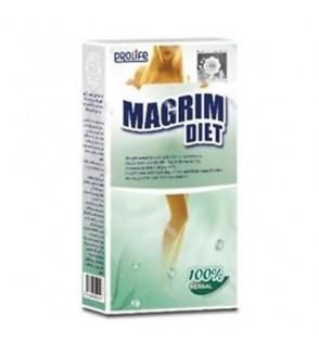 Magrim Diet