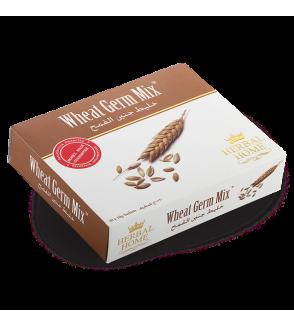 Slimming Wheat Germ Mix
