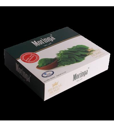 Moringa Mix