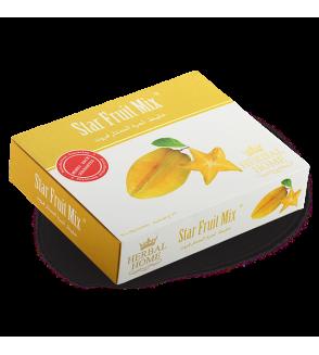 Star Fruit Mix