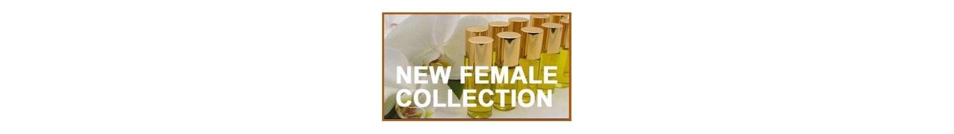 natural herbal oil,